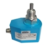 Picture of Thermal Dispersion Gas Flow Switch, PNP/ NPN