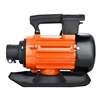 Picture of 3 hp (2.2kW) Concrete Vibrator Motor, 380V, 3 Phase, 2840rpm