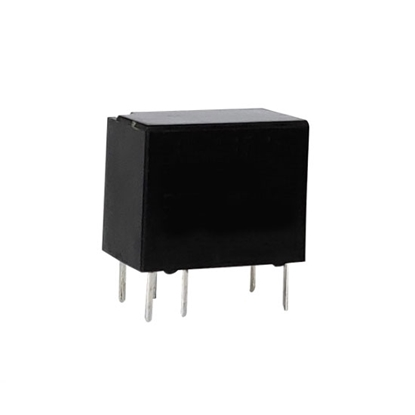 1.5V DC Signal Relay, SPDT, 2A
