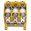 Picture of 3 Phase AC Vacuum Contactor, 200A, 1140V