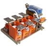 Picture of 3 Phase AC Vacuum Contactor, 800A, 1140V