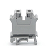Picture of 76A DIN Rail Universal Terminal Block, 800V