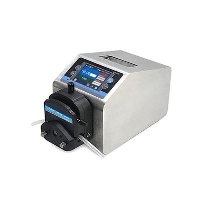 1100 GPD Peristaltic Dosing Pump