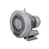Picture of 1 Phase 1/2 hp (400W) Regenerative Blower, 220V, 47 cfm