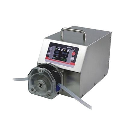 1300 GPD Peristaltic Dosing Pump