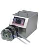 Picture of 2200 GPD Peristaltic Dosing Pump