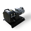 Picture of 12500 GPD High Flow Industrial Peristaltic Pump