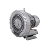 Picture of 3 Phase 1 hp (750W) Regenerative Blower, 380V, 85 cfm