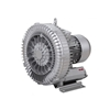 Picture of 3 Phase 2 hp (1.5kW) Regenerative Blower, 380V, 124cfm