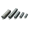 Picture of Barrier Terminal Block, 10A/20A/30A/60A/100A/150A/200A