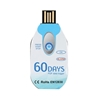Picture of Single Use Temperature Data Logger, USB, Disposable