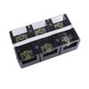 Picture of High Current Terminal Block, 60A/100A/150A/200A/300A/400A/600A, 3/4 Pole