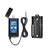 Picture of Bluetooth USB Temperature Data Logger with Probe