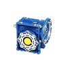 Picture of 150mm Worm Gearbox, Ratio 5:1 to 100:1, 1037 N.m