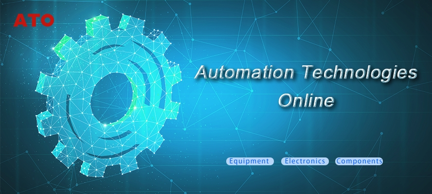 Automation Technologies Online
