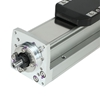 Picture of 100~800mm Ball Screw Driven Linear Slide, Ф12mm