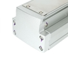 Picture of 100~1050mm Ball Screw Driven Linear Slide, Ф16mm