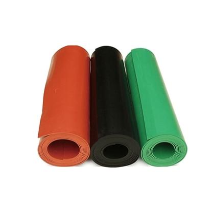 Insulation Rubber Sheet, 3mm*5kV