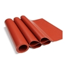 Picture of Insulation Rubber Sheet, 6mm*15kV