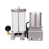 Picture of Automatic Grease Lubrication Pump with Motor