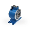 Picture of Rotary Torque Sensor, Dual Flange, 20-5000 Nm