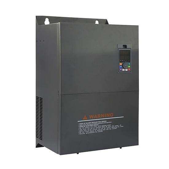 30 hp VFD, 1-Phase 220V to 3-Phase 380V VFD