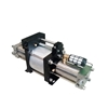Picture of 10:1 Air Pressure Booster, 3.5-80 bar (50-1160 psi)