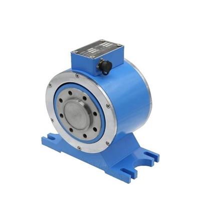 Rotary Torque Sensor, Dual Flange, 20-5000 Nm