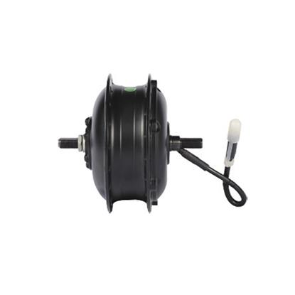 250W Gear Hub Motor, 24V/ 36V/ 48V, 35 N.m