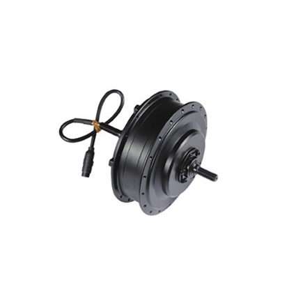 1000W Gear Hub Motor, 24V/ 36V/ 48V, 95 N.m