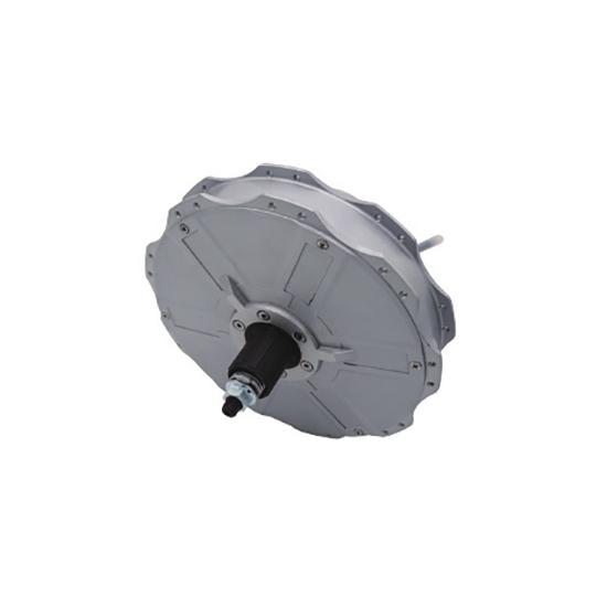 1000W Gearless Hub Motor, 36V/ 48V/ 60V/ 72V, 95 N.m
