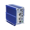 Picture of Embedded Fanless Industrial PC, Core i5 i7, Celeron 3865U
