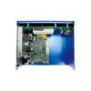 Picture of Embedded Fanless Industrial PC, Celeron 3865U, Linux/Win 7