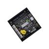 Picture of Mini Fanless Industrial PC, Celeron J3160, Linux/Win 7