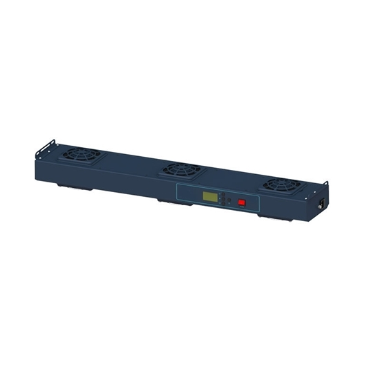 50W Static Eliminator, AC 230V / 50Hz