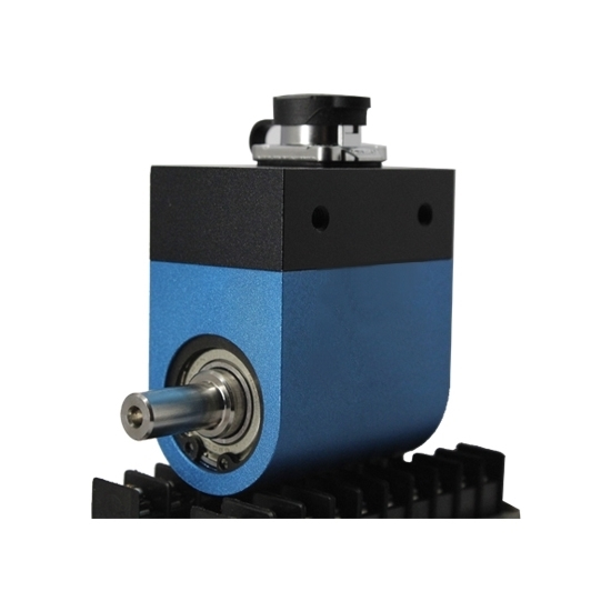 Micro Rotary Torque Sensor for Dynamic Torque Measurement, 0.1-5 Nm