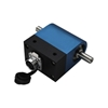 Picture of Micro Rotary Torque Sensor for Dynamic Torque Measurement, 0.1-5 Nm