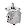Picture of 2/3/4/6/7 GPM Hydraulic Single Gear Pump, 3600 psi