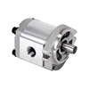Picture of 13/15/18/20 GPM Hydraulic Single Gear Pump, 3600 psi