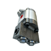 Picture of 10/12/13/15 GPM Hydraulic Gear Pump, 3300 psi