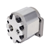 Picture of 20/30/40/50 GPM Hydraulic Gear Pump, 3600 psi