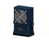 Picture of 20W Static Eliminator, AC230V / 50Hz, 95CFM