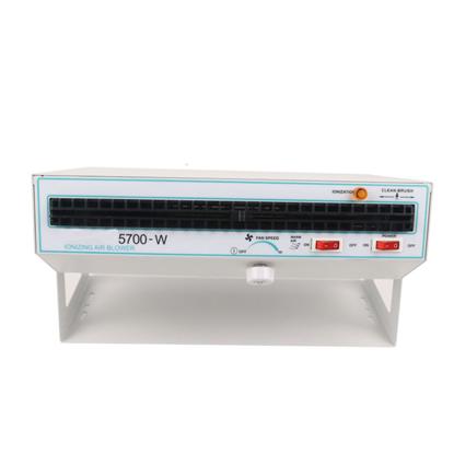 35W Static Eliminator, AC 230V / 50Hz, 5.6kV AC