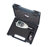 Picture of Digital Shore B Hardness Durometer, 90 A~20 D, 10~90H