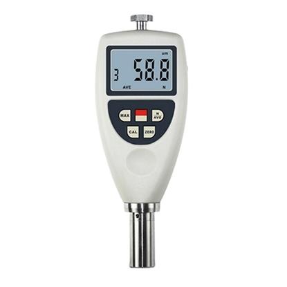 Digital Shore E Hardness Durometer, 90 DO~20 A, 10~90H