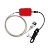 Picture of 5mm Eddy Current Displacement Sensor, Φ 16mm Probe