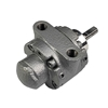 Picture of 300W Pneumatic Vane Air Motor, 0.31Nm, 10000rpm