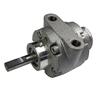 Picture of 300W Vane Air Motor, 27 cfm, 6000rpm