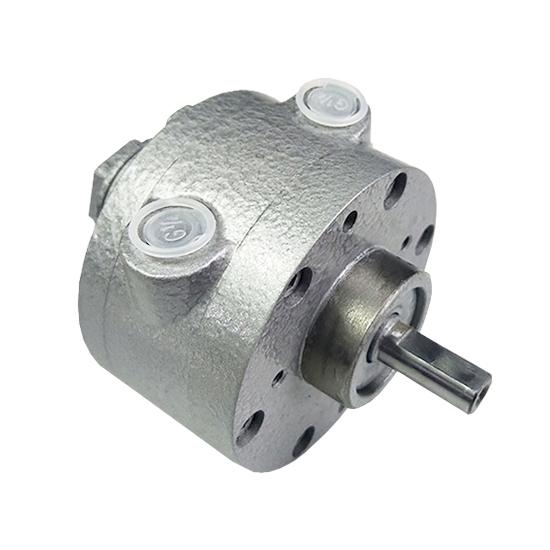 600W Pneumatic Vane Air Motor