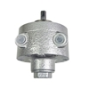 Picture of 600W Pneumatic Vane Air Motor